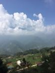 Fanxipan Mountain